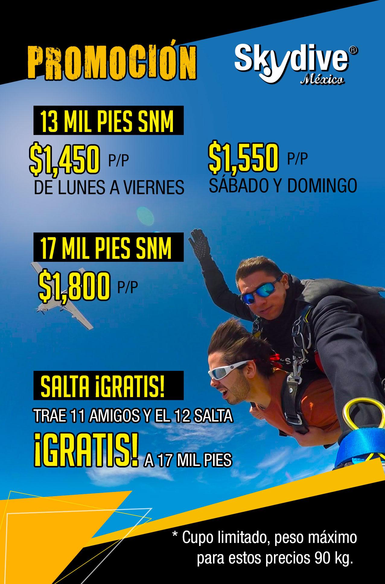 aterrizaje_imagen-1-1-1