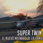 Super Twin Otter